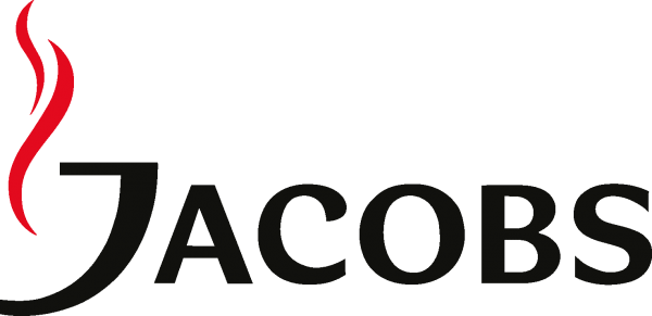 Jacobs Logo [Coffee] png
