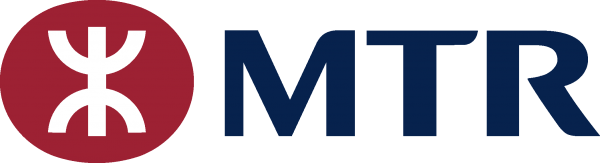 MTR Logo 600x163