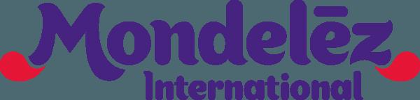 Mondelez Logo png