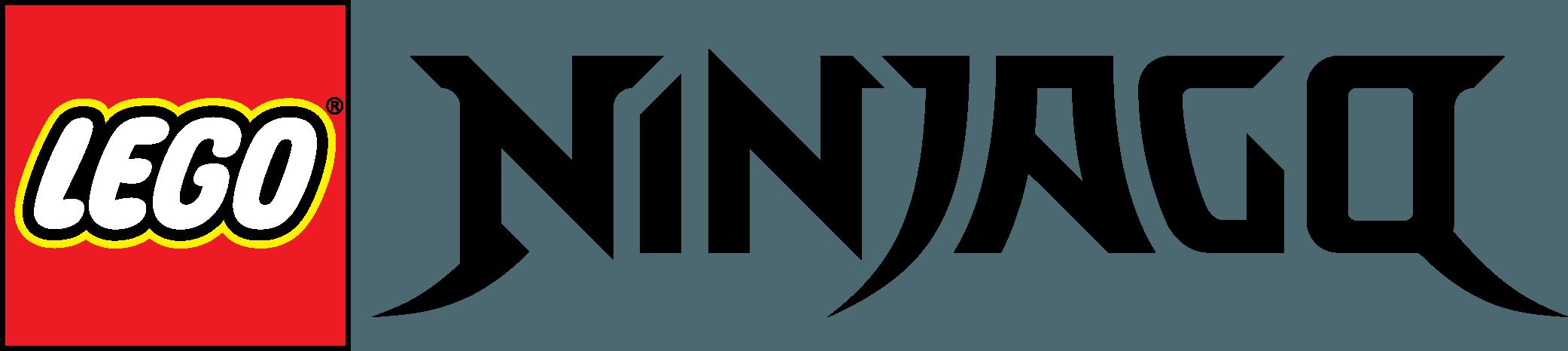 Ninjago logo lego free vector download freelogovectors - Lego ninjago logo ...