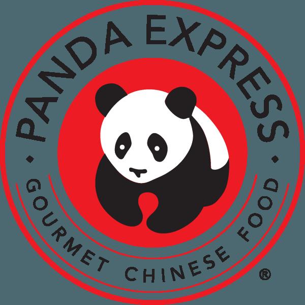 Panda Express Logo png