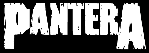 Pantera Logo png