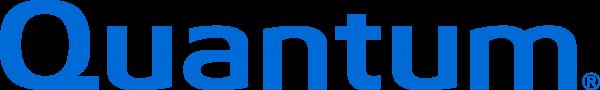 Quantum Logo png