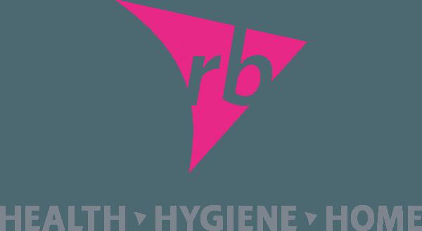 Reckitt Benckiser Logo png