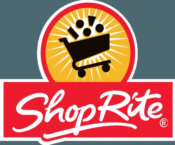 Shoprite Logo png