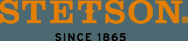 Stetson Hut Logo png