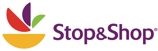 Stop and Shop Logo png