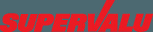 Supervalu Logo png