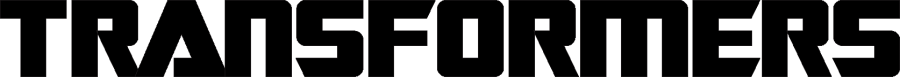Transformers Logo png