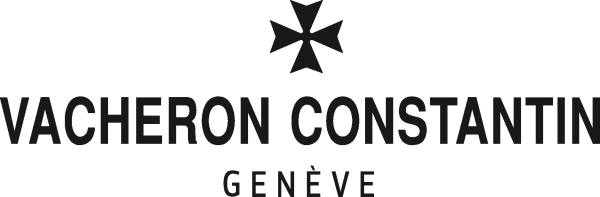 Vacheron Constantin Logo png