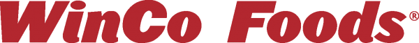WinCo Foods Logo 600x62