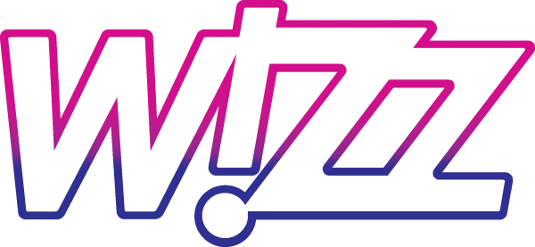 Wizz Air Logo png