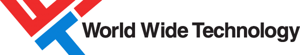 World Wide Technology Logo png