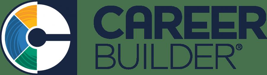 Career Builder Logo png