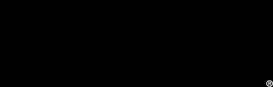 Elle Logo [Magazine] png