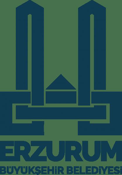 Erzurum Büyükşehir Belediyesi Logo png