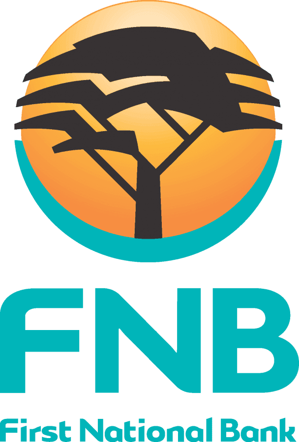 FNB Bank [First National Bank] png