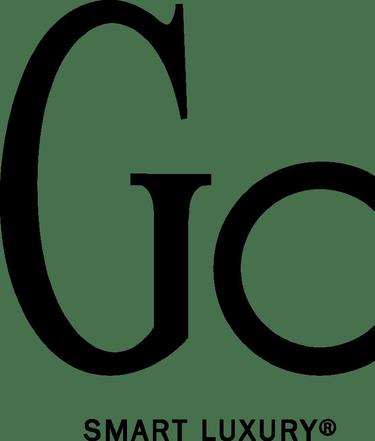 GC Logo [Watch] png