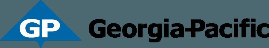 Georgia Pacific Logo png