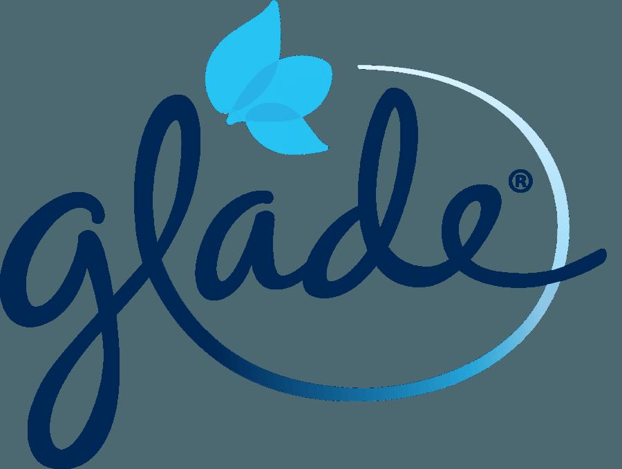 Glade Logo png