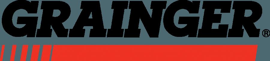 Grainger Logo png
