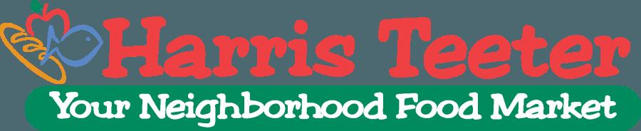 Harris Teeter Logo png
