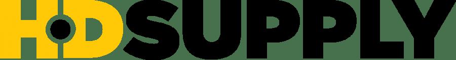 HD Supply Logo png