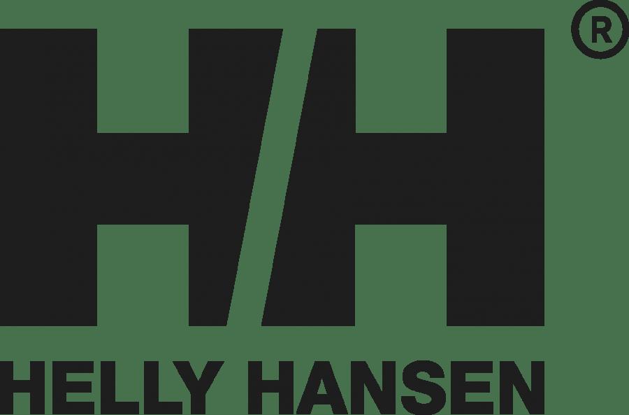hh logo helly hansen 900x593 vector