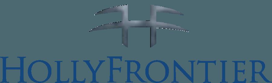 Hollyfrontier Logo png