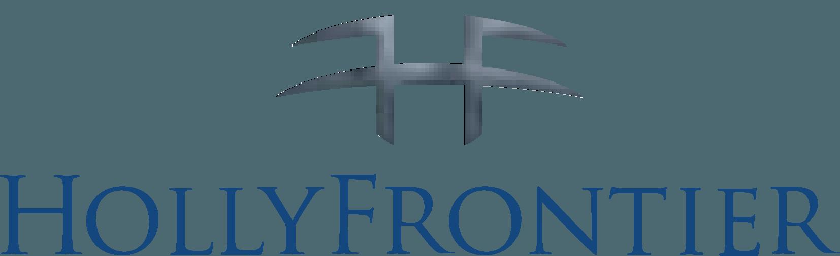 hollyfrontier logo free vector download