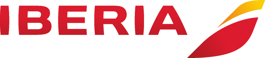 Iberia Airline Logo png
