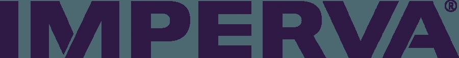Imperva Logo png