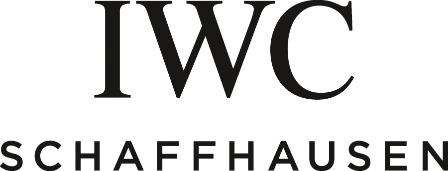 IWC Logo png
