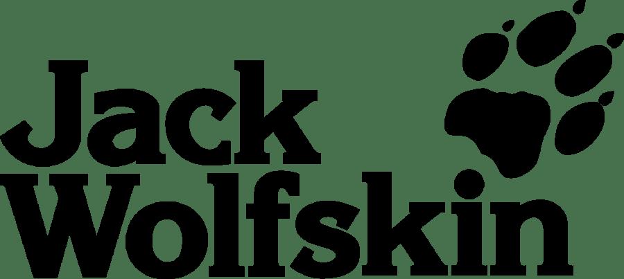 Jack Wolfskin Logo png