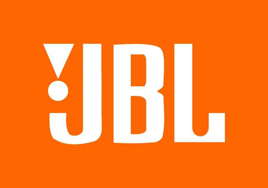 JBL Logo png