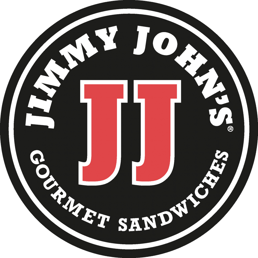 Jimmy Johns Logo png