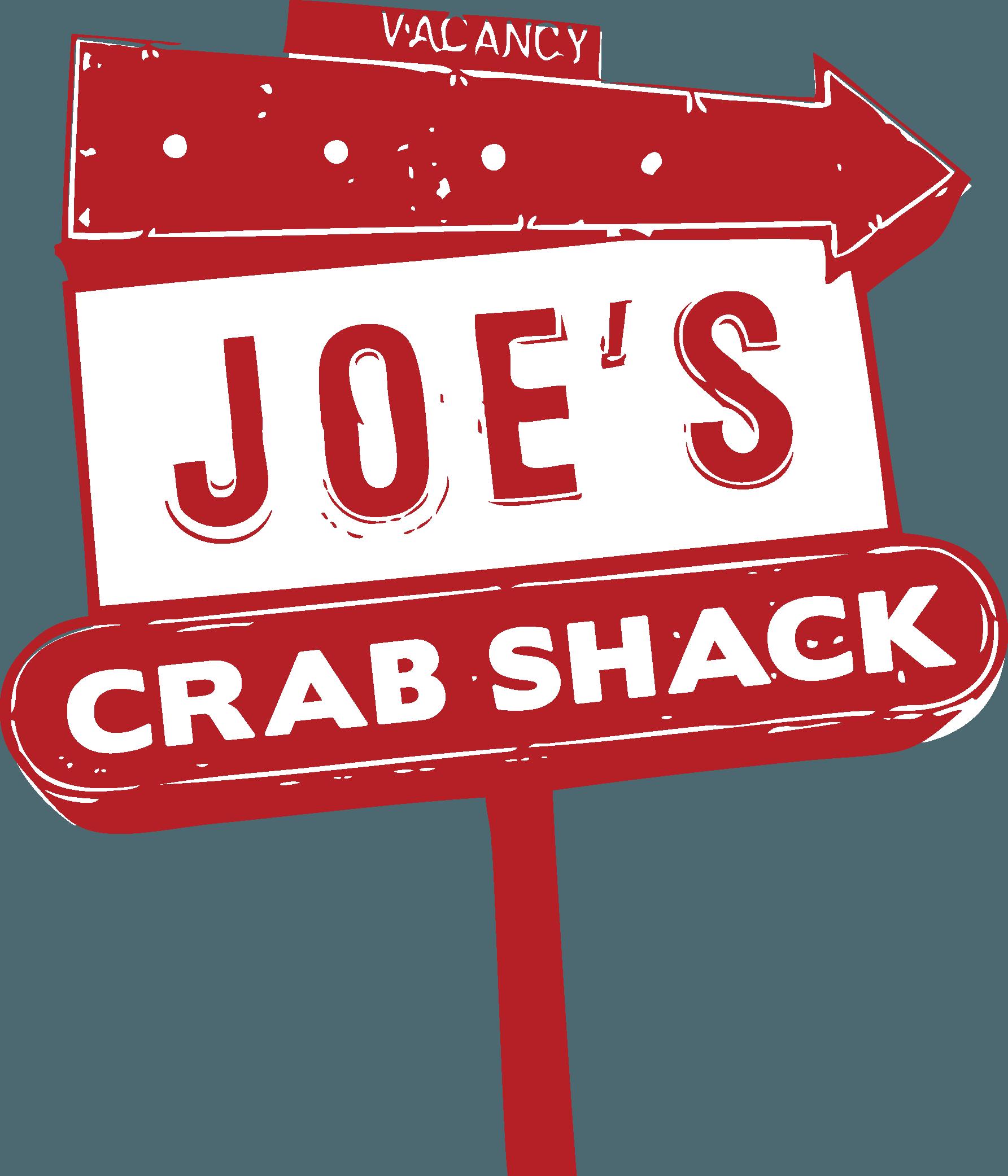 Joes Crab Shack Logo png