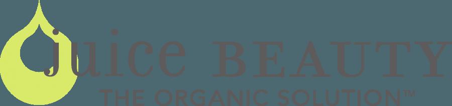 Juice Beauty Logo png