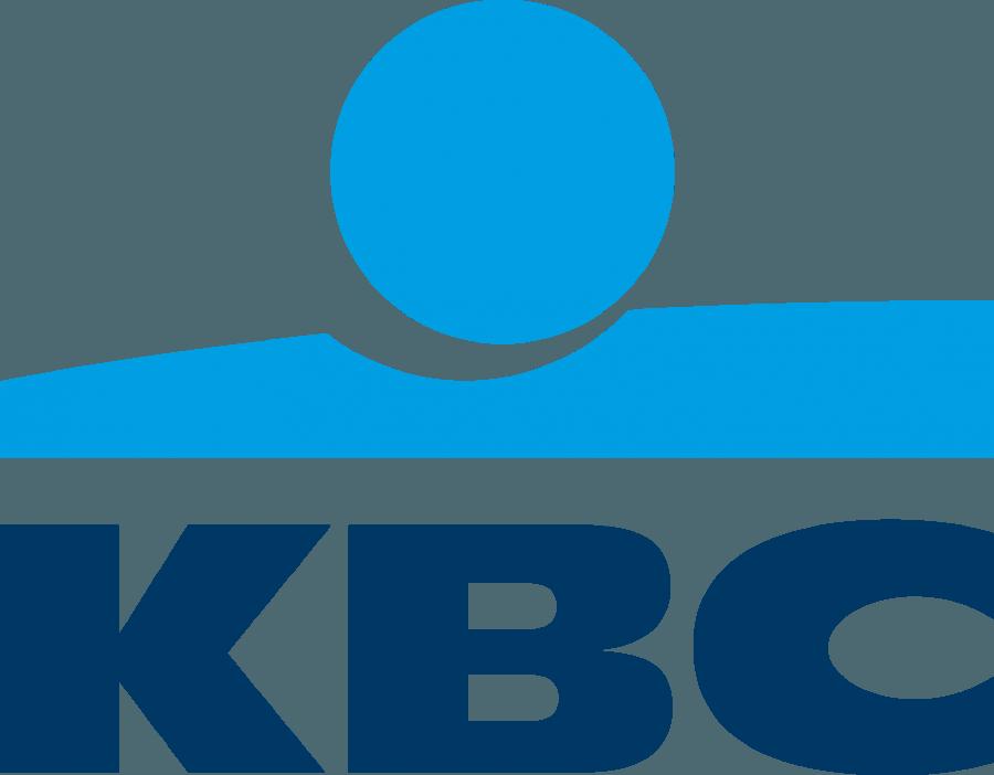 KBC Logo png