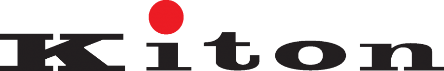 Kiton Logo png