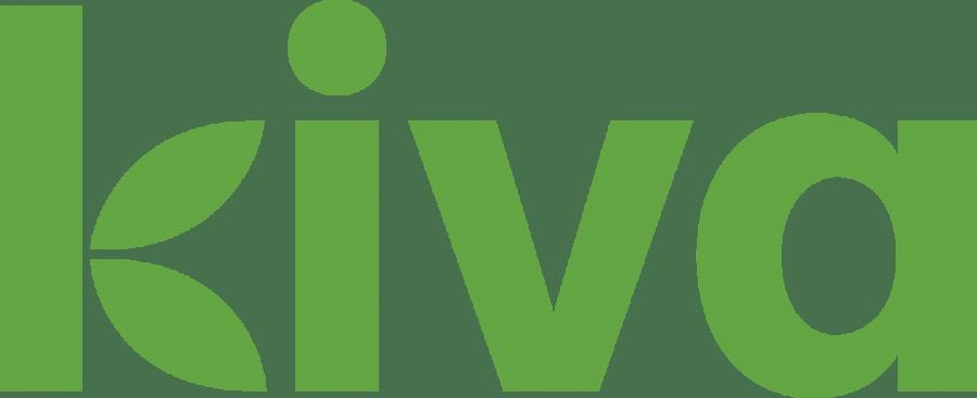 Kiva Logo png