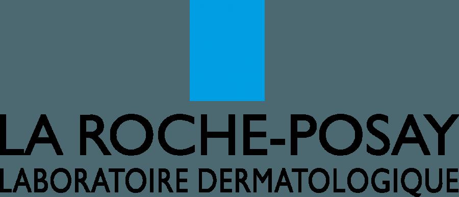La Roche Posay Logo png