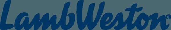 Lamb Weston Logo png