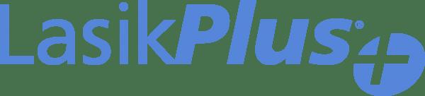 LasikPlus Logo png
