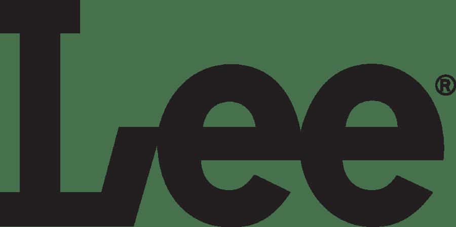 Lee Logo [Jeans] png