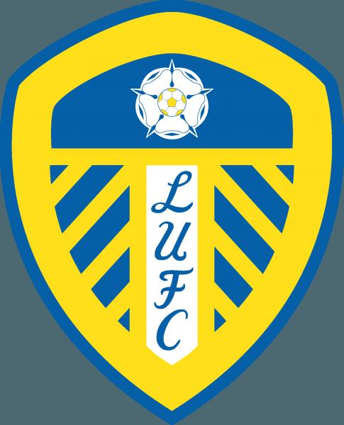 Leeds United Logo png
