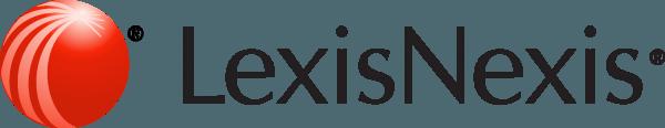 Lexisnexis Logo png