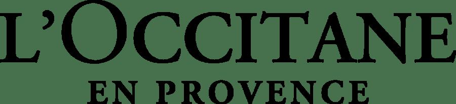 LOccitane Logo png