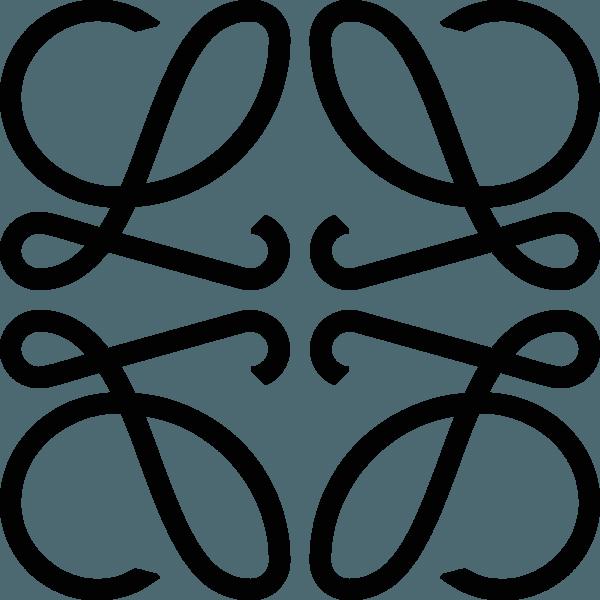Loewe Logo png
