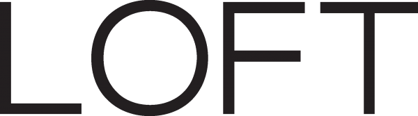 Loft Logo png